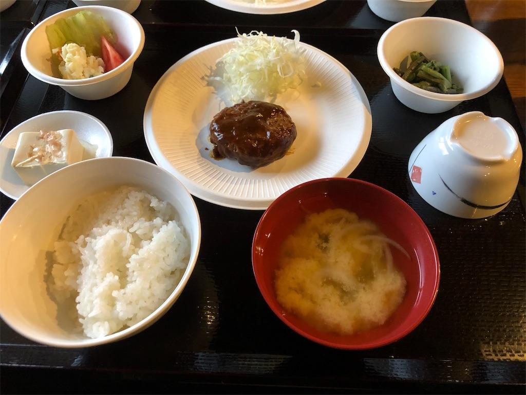f:id:yanakahachisuke:20190504184851j:image