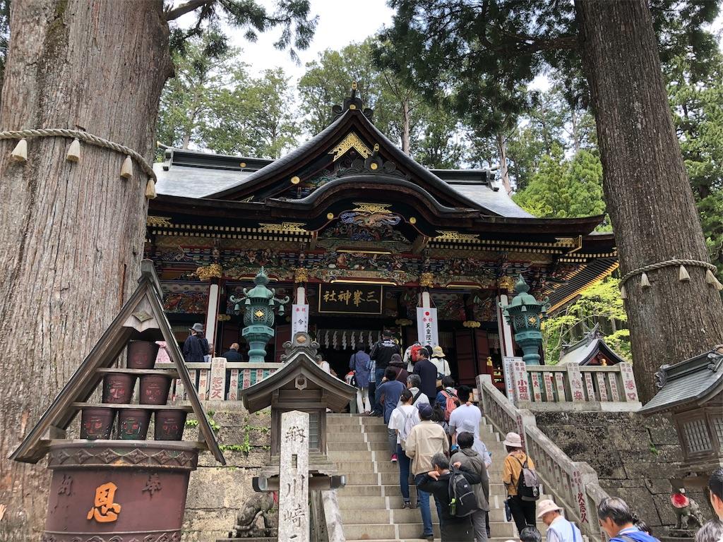 f:id:yanakahachisuke:20190518172245j:image