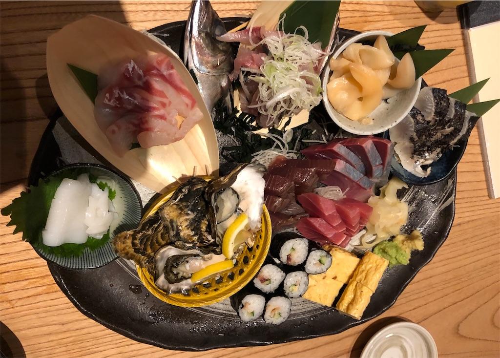 f:id:yanakahachisuke:20190519225520j:image