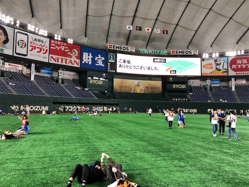 f:id:yanakahachisuke:20190524071220j:image