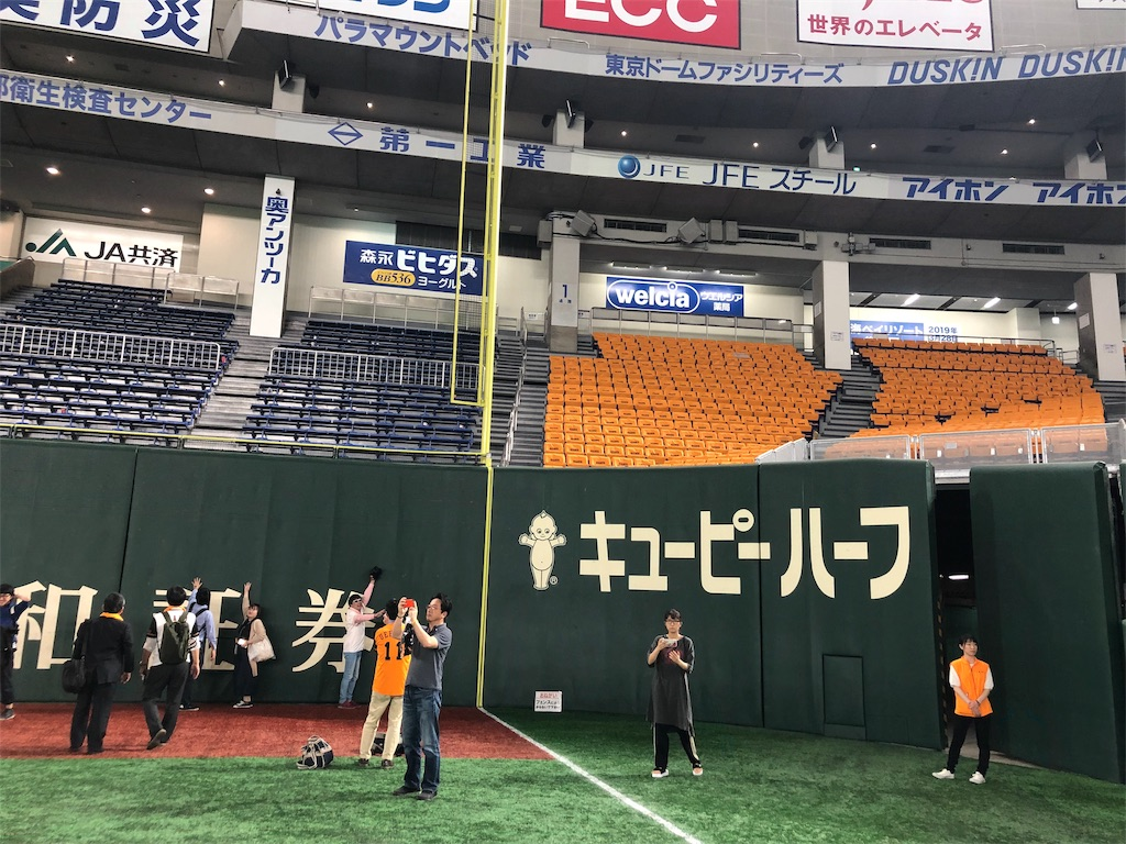 f:id:yanakahachisuke:20190524071231j:image