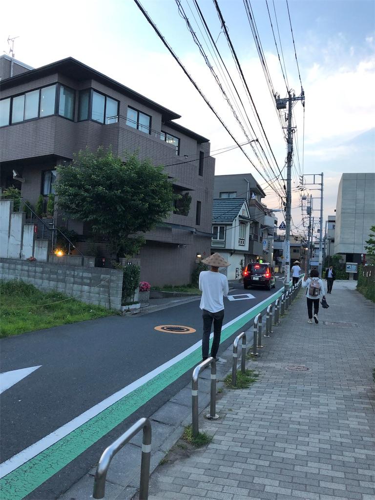f:id:yanakahachisuke:20190531230844j:image