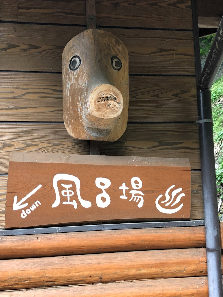 f:id:yanakahachisuke:20190602181931j:image