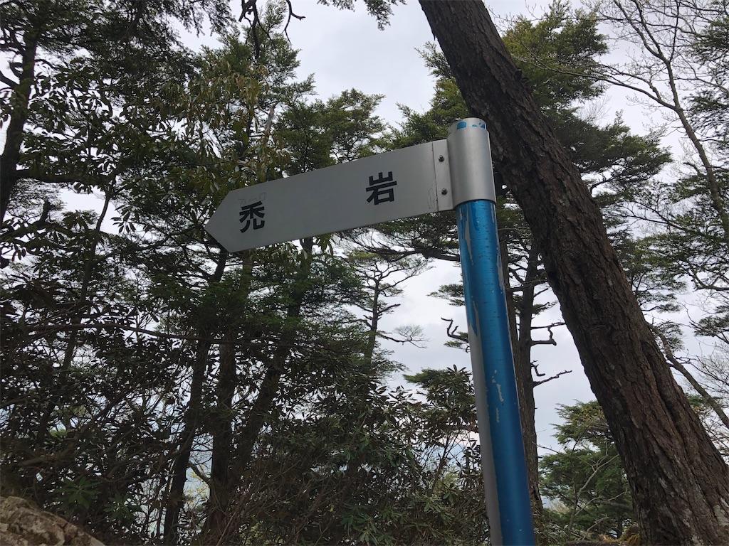 f:id:yanakahachisuke:20190605184811j:image