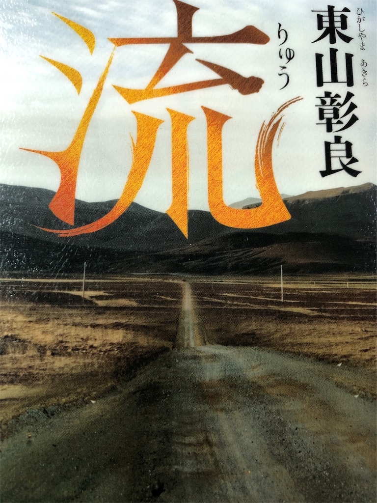 f:id:yanakahachisuke:20190609221218j:image