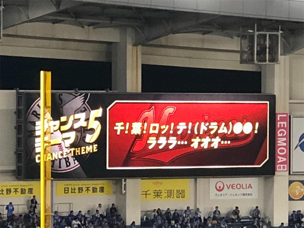 f:id:yanakahachisuke:20190612230956j:image