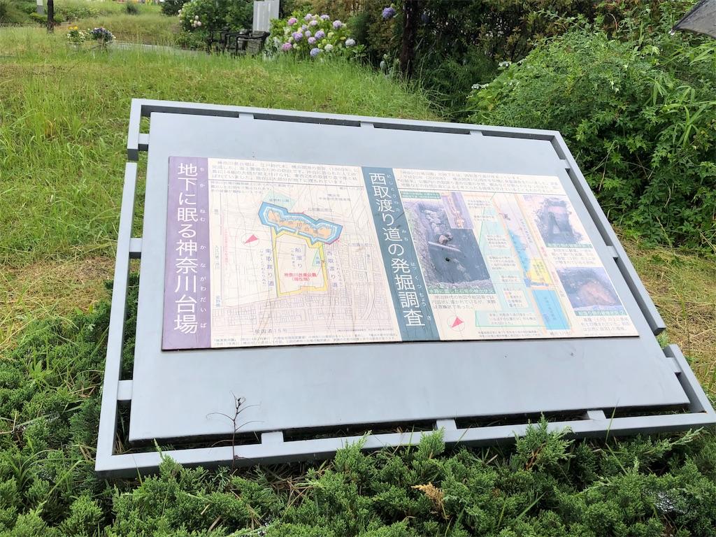 f:id:yanakahachisuke:20190613194612j:image