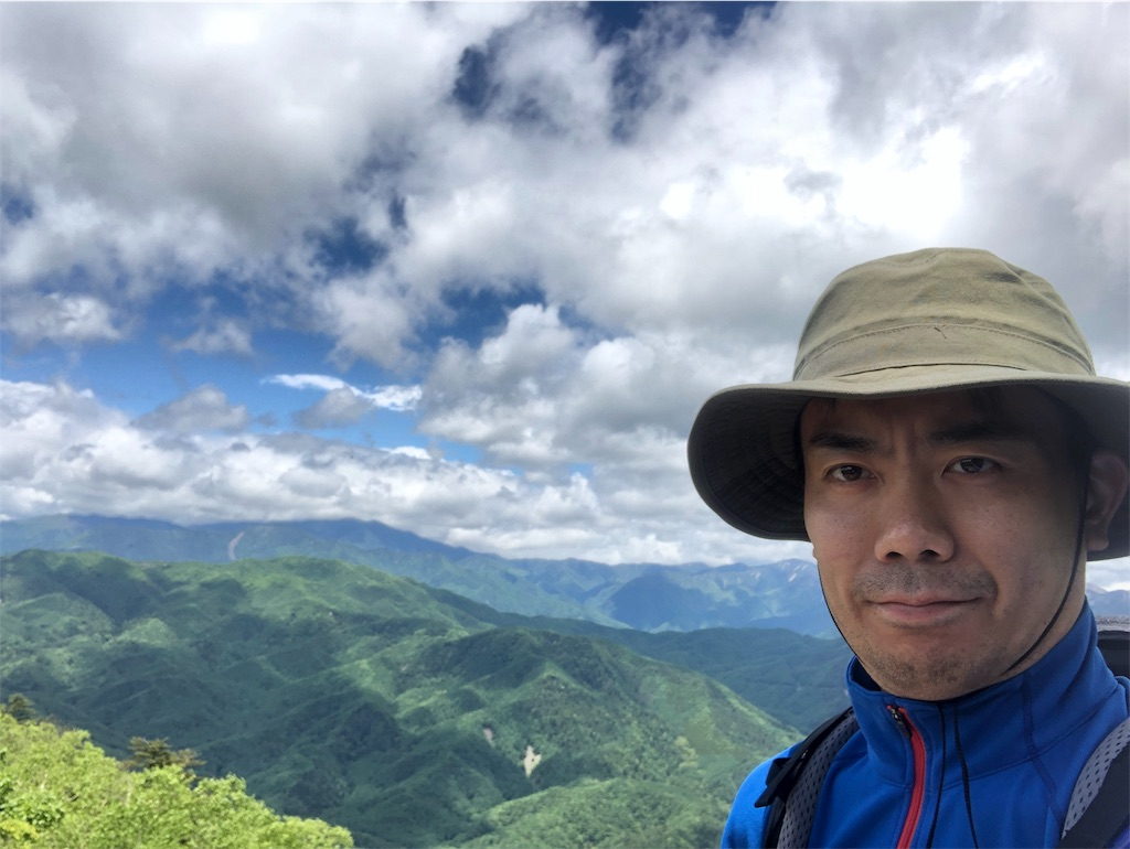 f:id:yanakahachisuke:20190616192239j:image