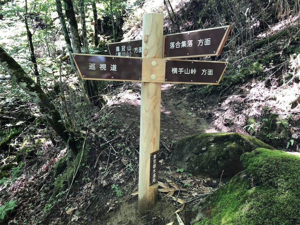 f:id:yanakahachisuke:20190616195056j:image