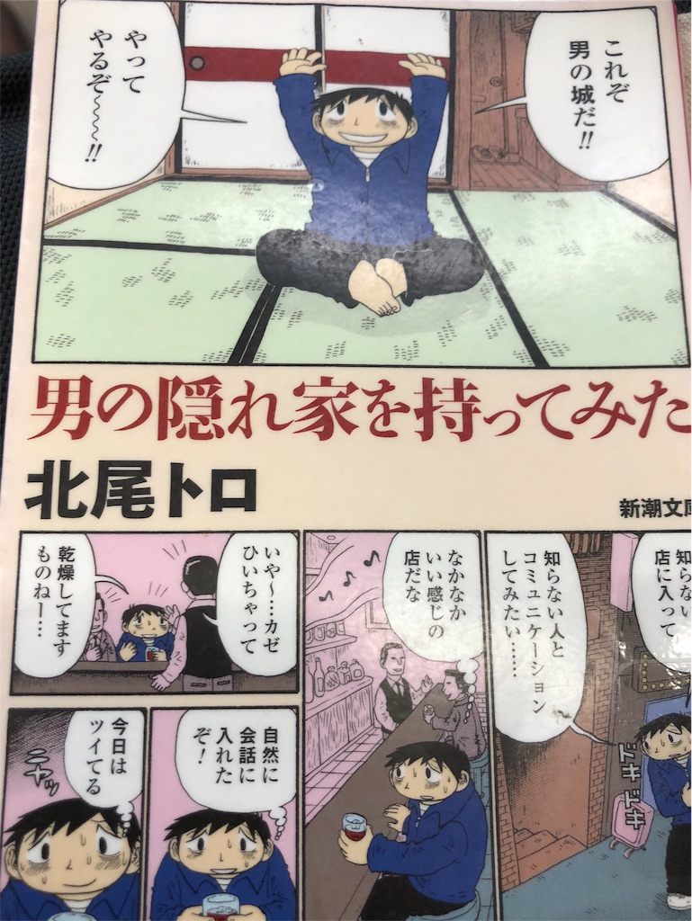 f:id:yanakahachisuke:20190620204850j:image