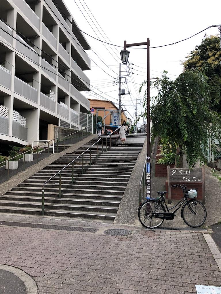 f:id:yanakahachisuke:20190712181250j:image