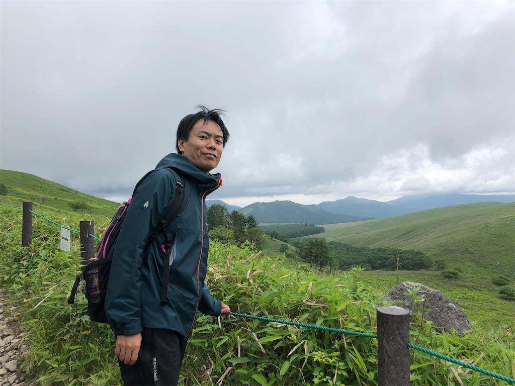 f:id:yanakahachisuke:20190714051844j:image
