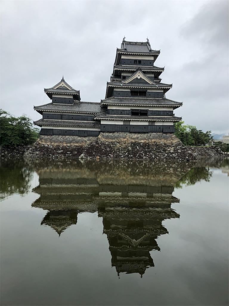 f:id:yanakahachisuke:20190714221738j:image