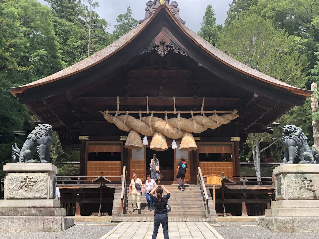f:id:yanakahachisuke:20190715211419j:image