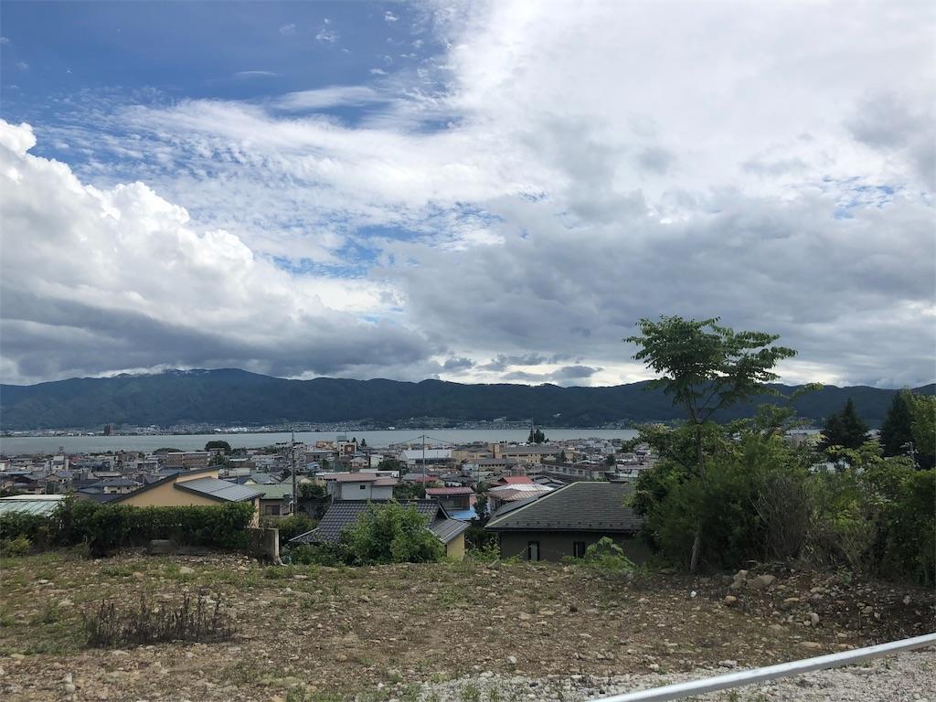f:id:yanakahachisuke:20190715211520j:image
