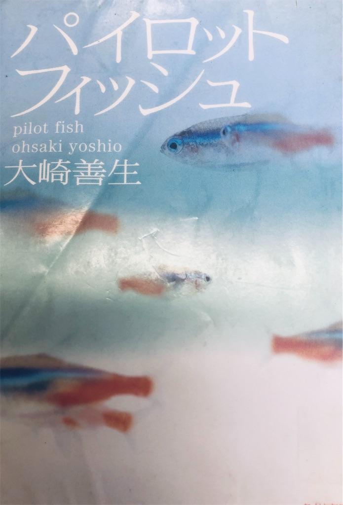 f:id:yanakahachisuke:20190720180426j:image