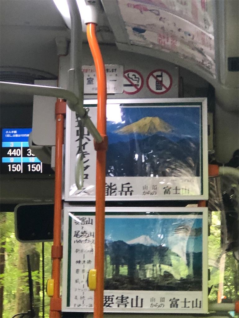 f:id:yanakahachisuke:20190721173629j:image