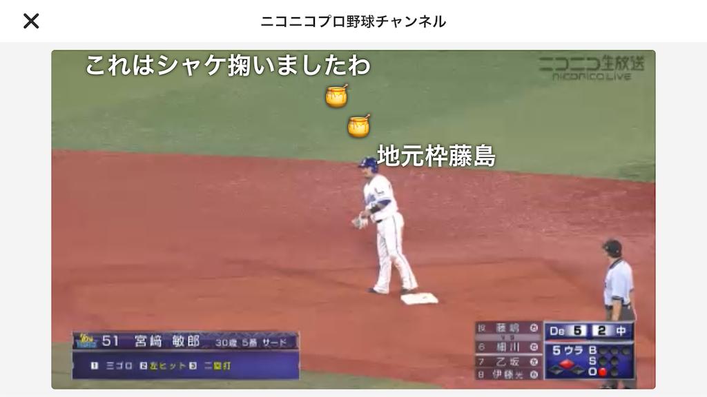 f:id:yanakahachisuke:20190723230252p:image