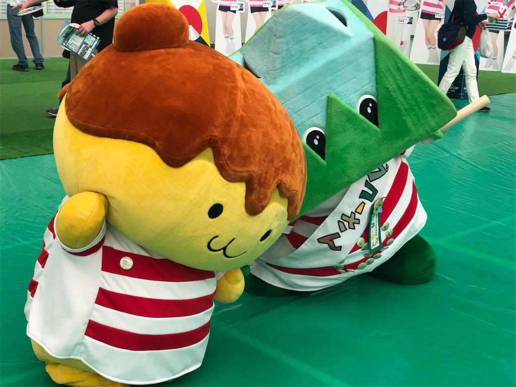 f:id:yanakahachisuke:20190929185019j:image