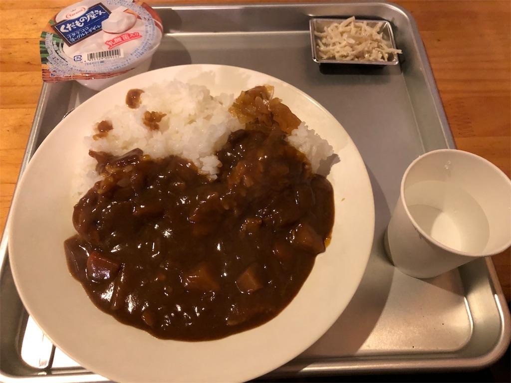 f:id:yanakahachisuke:20191108233303j:image