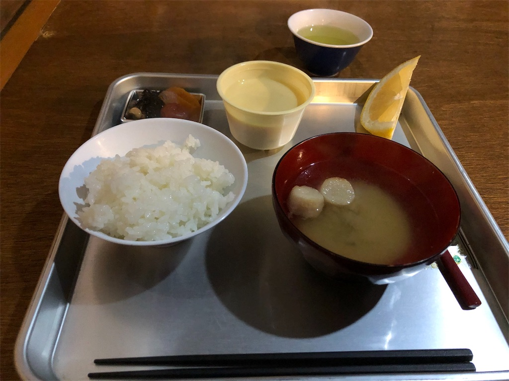 f:id:yanakahachisuke:20191108233320j:image