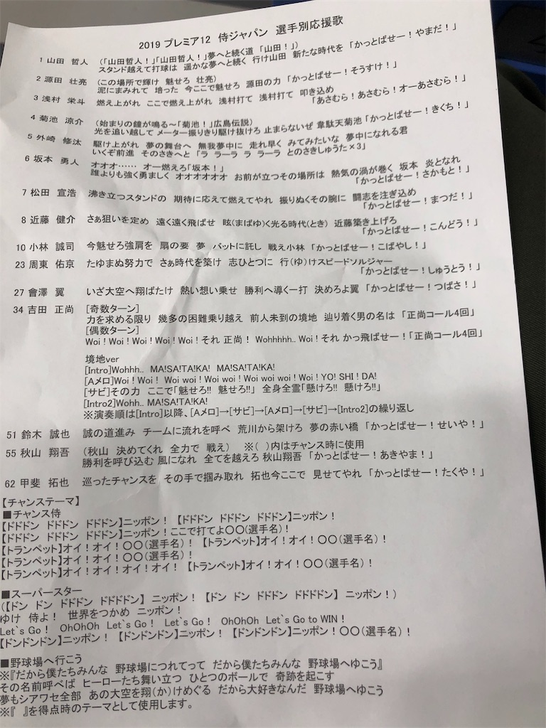 f:id:yanakahachisuke:20191114235628j:image