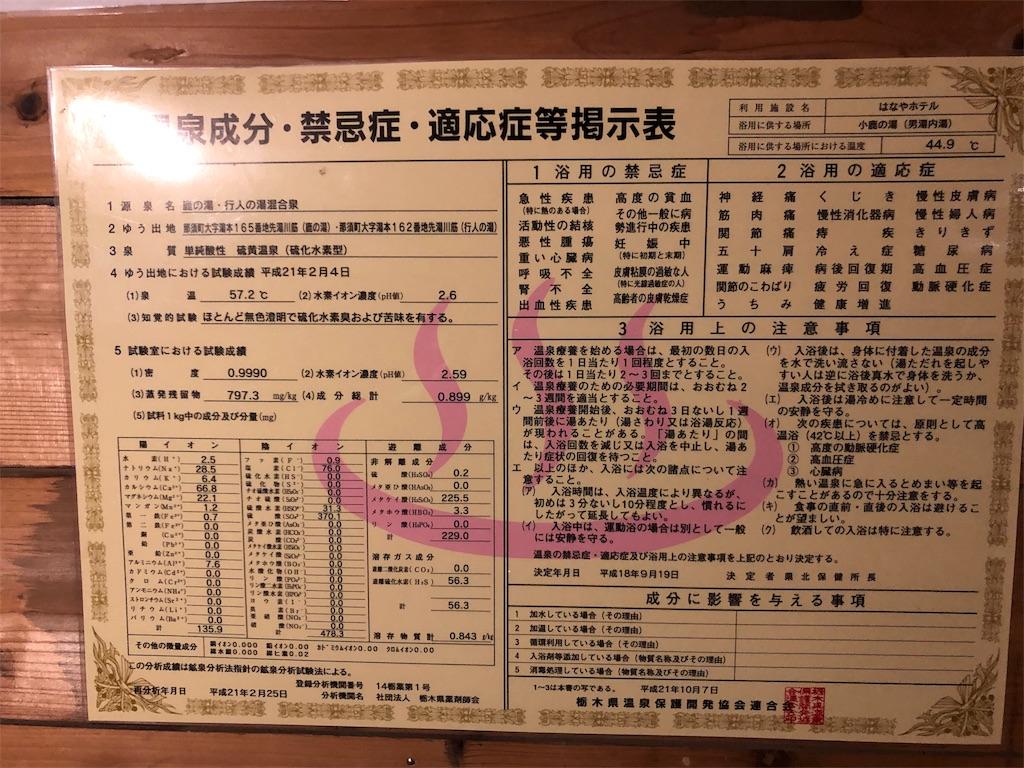 f:id:yanakahachisuke:20191120000030j:image