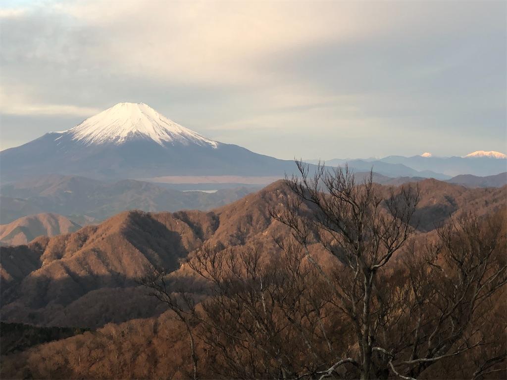 f:id:yanakahachisuke:20191216212648j:image