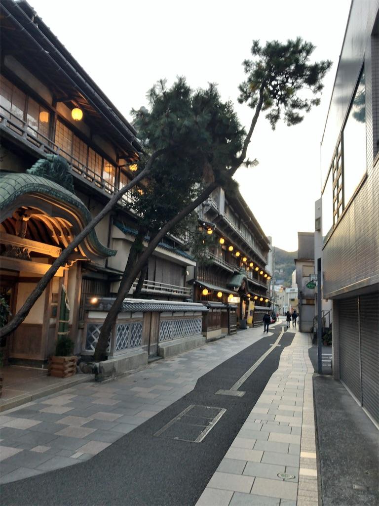 f:id:yanakahachisuke:20200104231140j:image