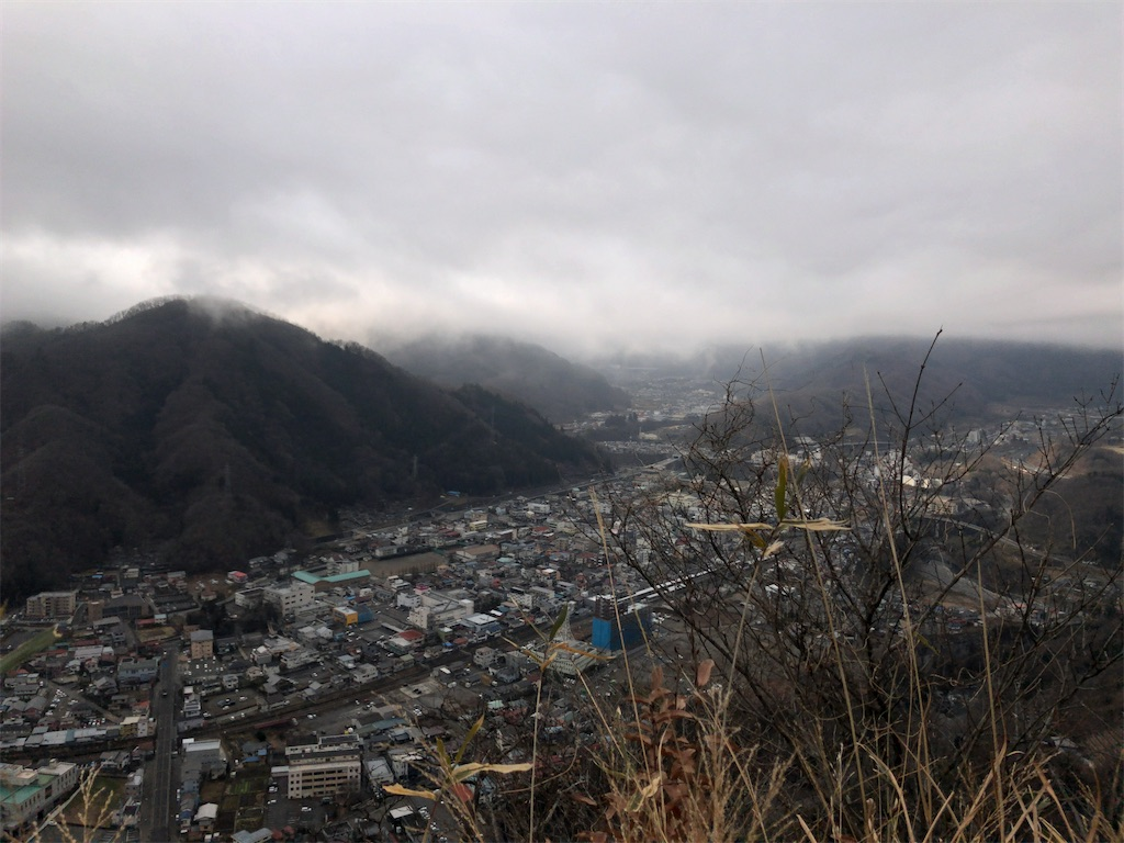 f:id:yanakahachisuke:20200126125915j:image