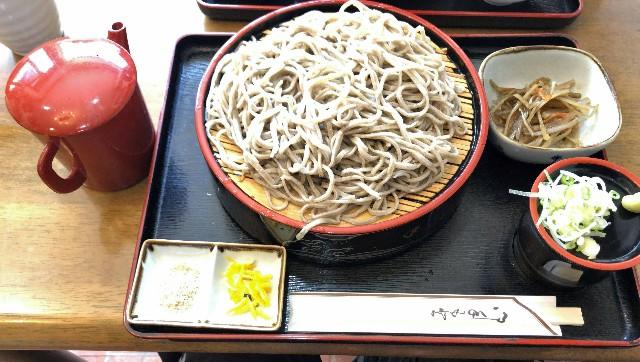 f:id:yanakahachisuke:20200215162111j:image