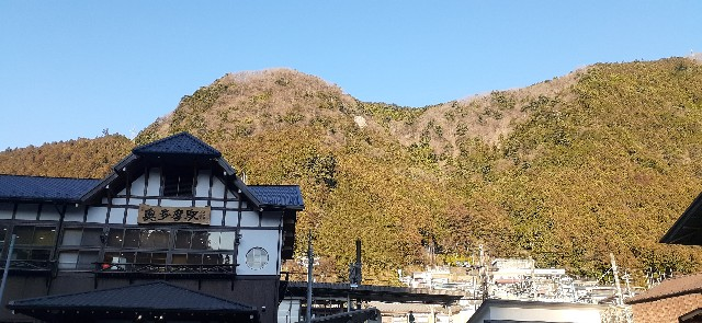 f:id:yanakahachisuke:20200301232831j:image