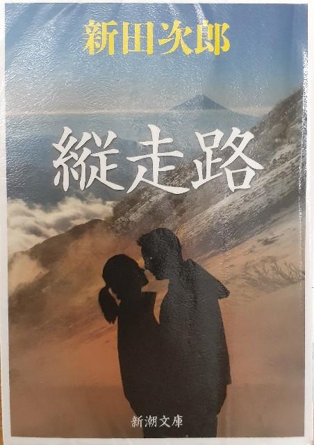 f:id:yanakahachisuke:20200305001128j:image