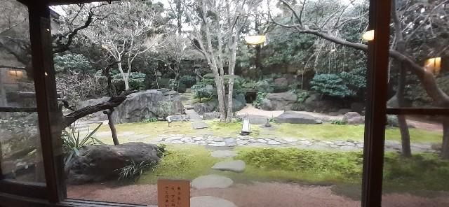 f:id:yanakahachisuke:20200308001048j:image