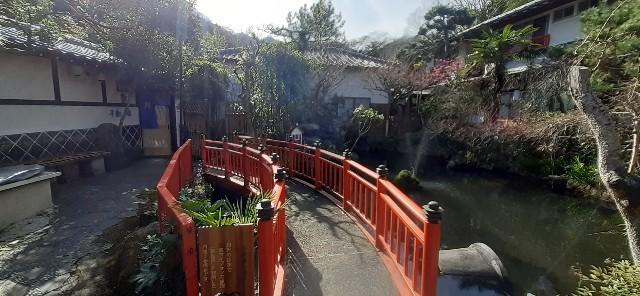 f:id:yanakahachisuke:20200317192818j:image