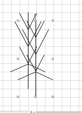 f:id:yananann:20181106002713p:plain