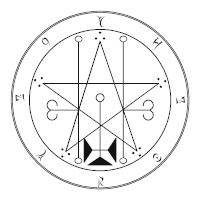 f:id:yananann:20200514154952p:plain