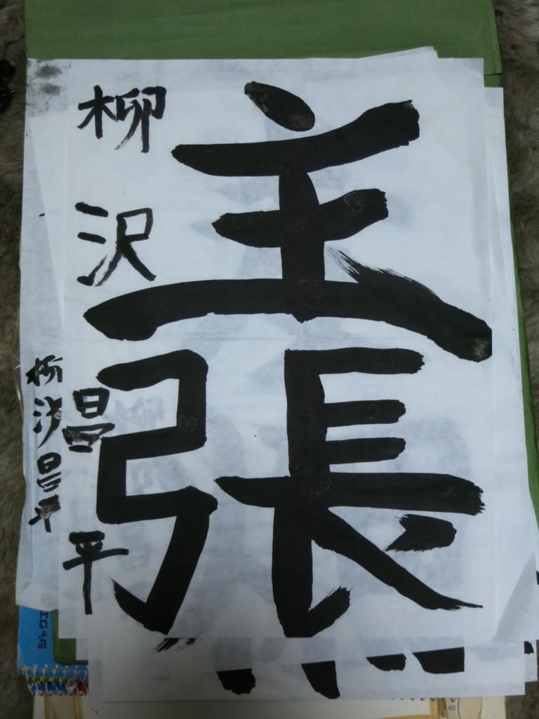 f:id:yanashou:20170907140852j:plain