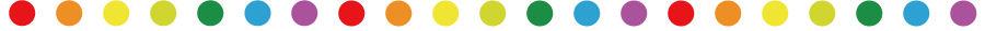 f:id:yanbarusango:20210528092722j:plain