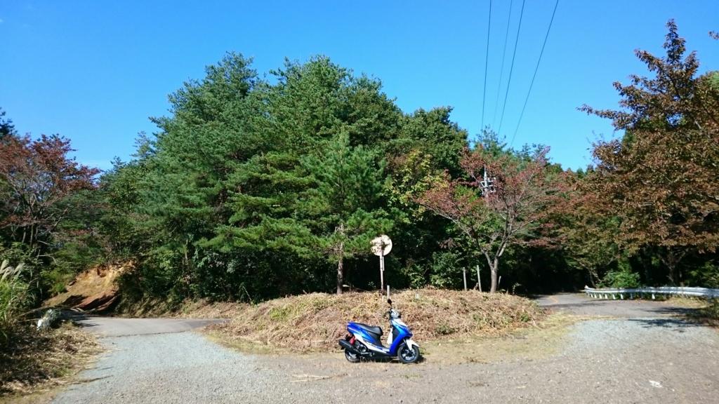 f:id:yanchiyamaru:20161016230940j:plain