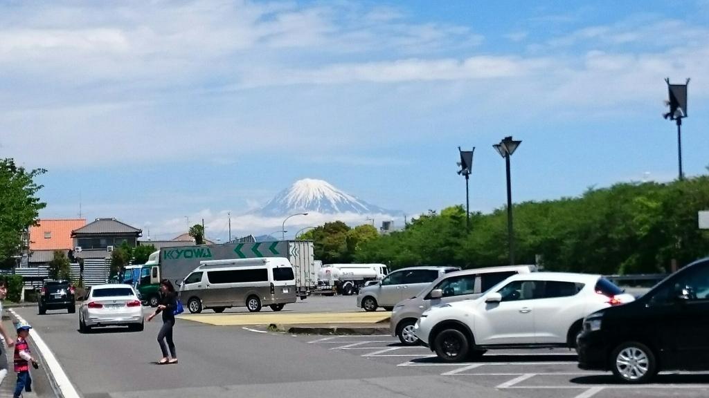 f:id:yanchiyamaru:20170506221540j:plain