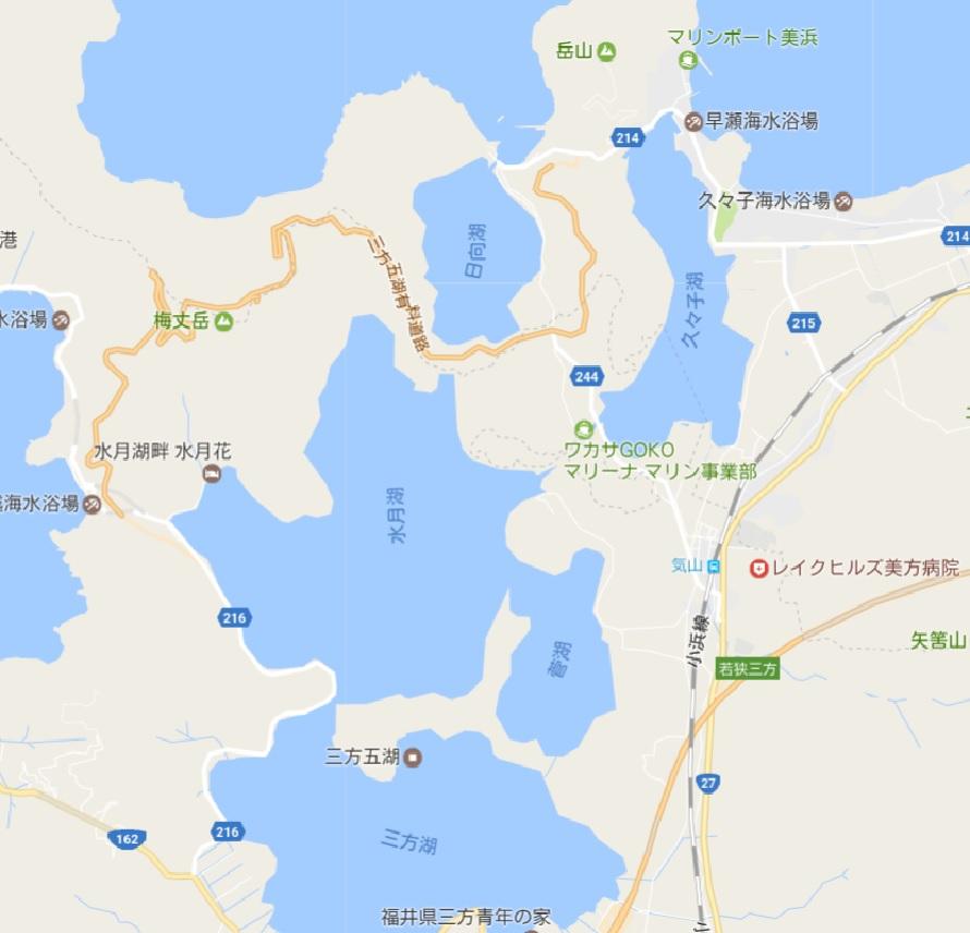 f:id:yanchiyamaru:20170604214025j:plain