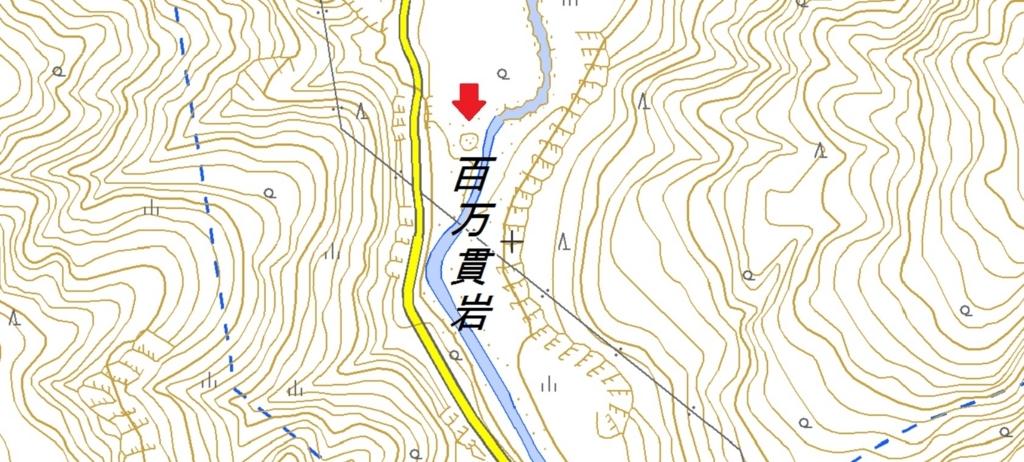 f:id:yanchiyamaru:20170715224924j:plain