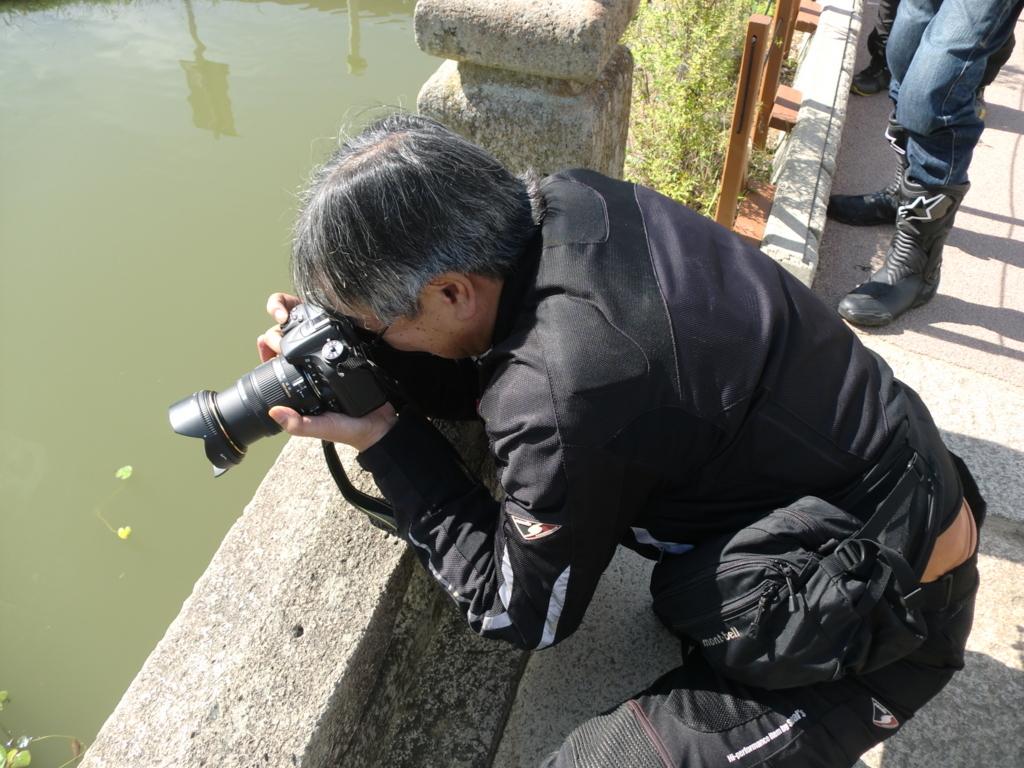 f:id:yanchiyamaru:20170930093116j:plain