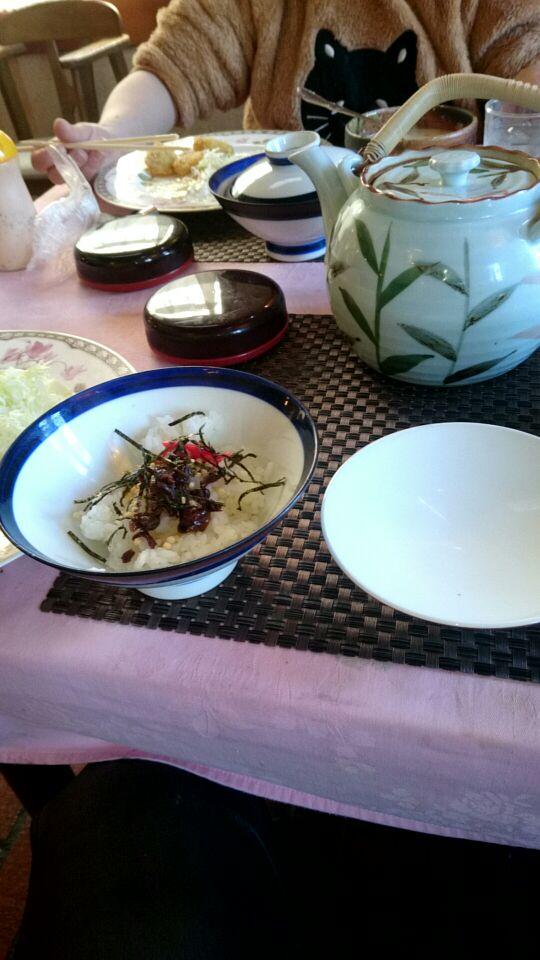 f:id:yanchiyamaru:20171103212313j:plain