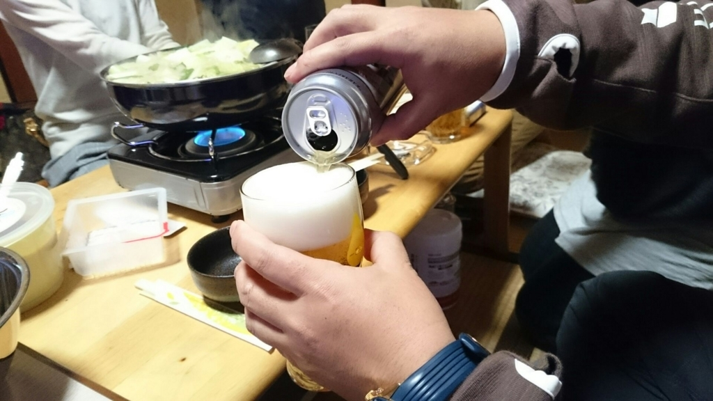f:id:yanchiyamaru:20180108214305j:plain