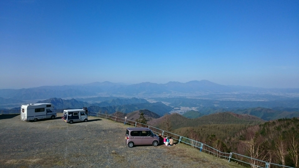 f:id:yanchiyamaru:20180506214412j:plain