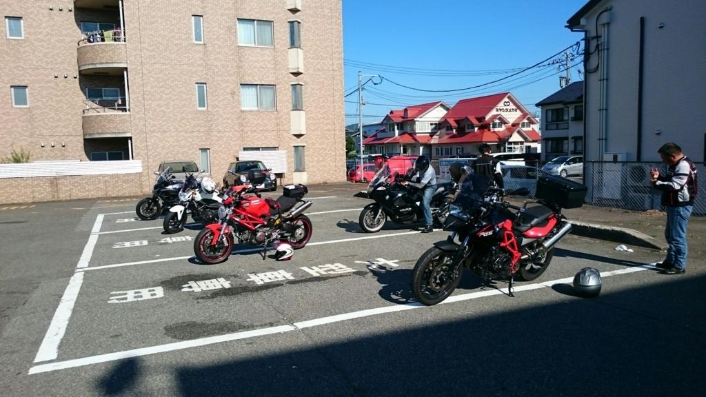 f:id:yanchiyamaru:20180717204434j:plain