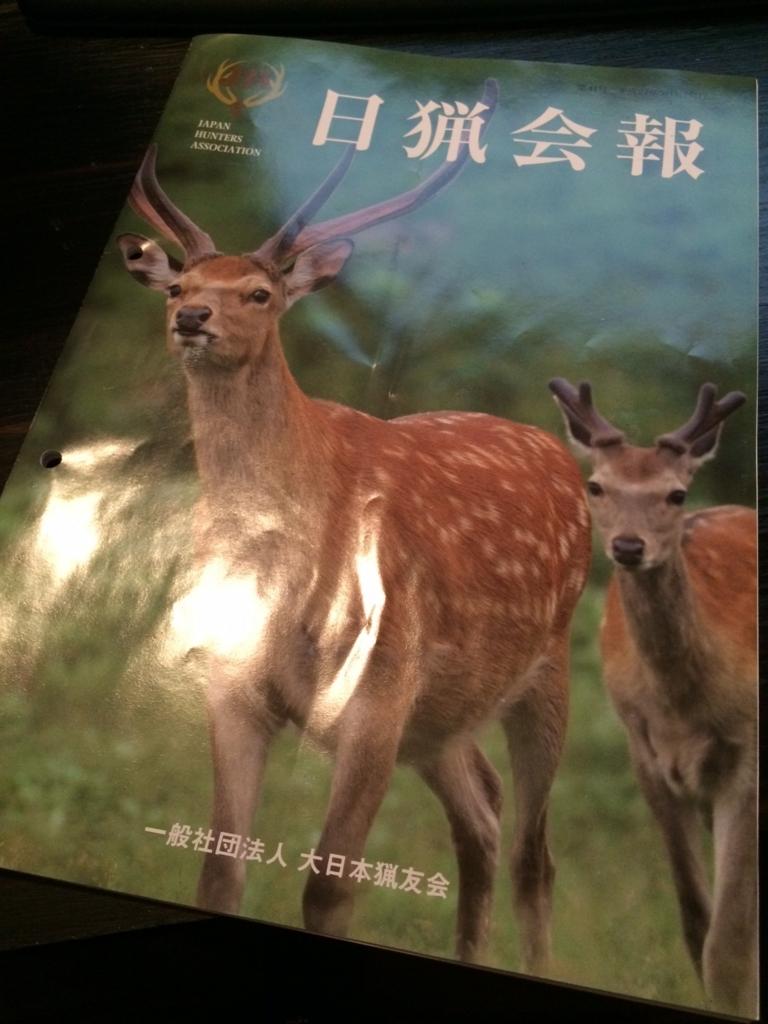 f:id:yanenouenomushi:20151114175611j:plain
