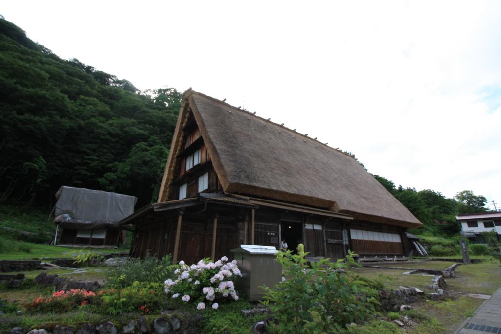 f:id:yanenouenomushi:20160930215749j:plain